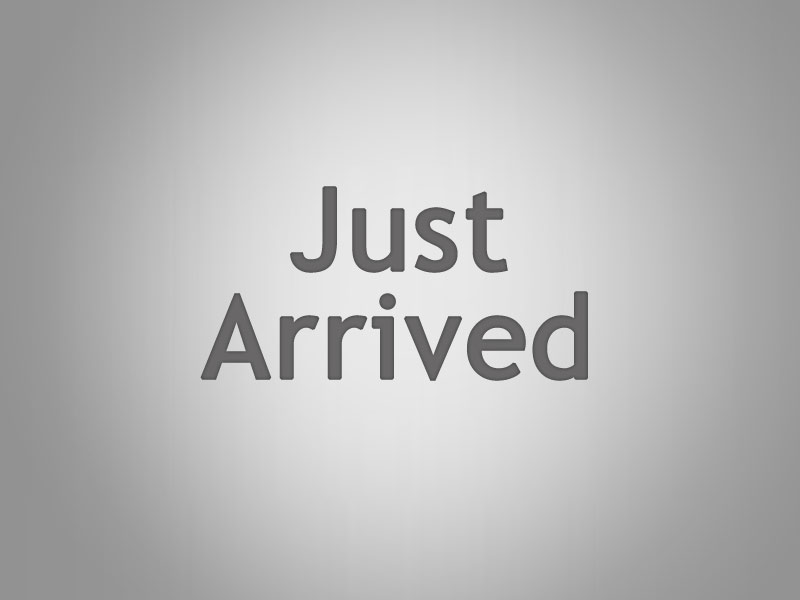 2016 HOLDEN COMMODORE 4D SEDAN SS-V REDLINE VF II
